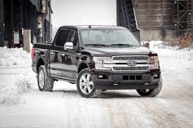 "GM Vehicles Top ""Most American"" List For 2017 