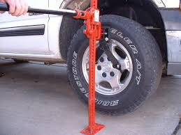 √ Jacks For Lifted Trucks, Off-Road Jack Overview Amazoncom Floor Jacks Vehicle Lifts Hoists Automotive Prolift 312 Ton Garage Jackg737 The Home Depot Blackhawk 10ton Air Actuated Service Jack Model Myers Ultralweight Fastlifting Floor Medium Duty Work Craftsman 3piece Set Big Red Car Stands Shop Equipment 212 Low Profile Jacks Of All Trades Harbor Freight Tools Blog Heavy Duty 35 Hydraulic Wheels Lift Truck Bus Rchampcomau Ramp 2 Ton Profilelong Reach Steel With Rapid
