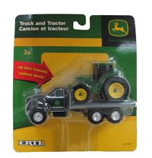 John Deere Mini Ag Toy Truck With Tractor - TBEK37308 ... Amazoncom Small World Toys Sand Water Peekaboo Dump Truck You Can Pile 180kg Of Into This Oversized Plastic American Gigantic Fire Trucks Cars Free Images Antique Retro Transport Truck Red Vehicle Mood Colourful Plastic Toy On Ground Stock Photo Royalty Toystate Cat Tough Tracks 8 Games My First Tonka Mini Wobble Wheels Garbage Toysrus Wwii Toy Soldiers German Cargo And Stuff Pyro Army Soldier Aka Troop Transport Orange For Kids Isolated White Background Bright On White Ride Shop The Exchange