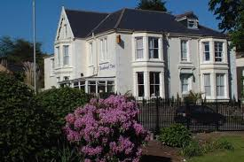 lugo rock official falmouth website accommodation in falmouth on uk tourism cornwall