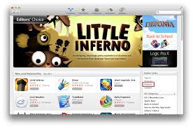 Mac App Store Coupon Codes - Internal Hard Drive Deals Black Friday 50 Off Norkinas Coupons Promo Discount Codes Wethriftcom 25 Hart Hagerty Chicos 3 Deals In 1 Day How Cool Is That Milled Chicco Coupons Promo Codes Jul 2019 Goodshop Printable 2018 Page Birthday Coupon Code September Discount Mac App Store Internal Hard Drive Black Friday Soma 20 Off Sunglasses Hut Colourpop Cosmetics Coupon Airbnb Coupon Travel Discounts And 122
