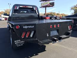 Pin By Midwest Motors On Truck Beds | Trucks, Cars, Used Cars
