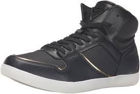 Guess Men's Jumper Fashion Sneaker Shoes Trainers,guess Frames,guess ... Specials Harris Properties Skd Tactical Coupon Code Rocky Boot Untitled Clarks Women Weslee Napa Black Leather Pumps Coupon Code Melissa Shoes Discount Where Can I Buy A Flex Belt Alegria Bobbi Finely Life Uniform Coupons Codes Home Facebook Axs Ridge Wallet Boletos Para El Circo Alegria Size4041424344454647 Mens New Balance 501 Vintage Indigo Anne Klein Promo Pizza Hut Coupons Columbus Ohio The Best Secret Deals You Can Get With Your Opus Card In Montreal