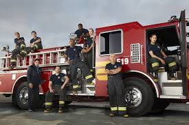 ATX TV Festival Adds 'Station 19' And 'Younger' To Lineup | Page Six Sudden Impact Racing Suddenimpactcom Live Shot Of The 2019 Silverado Trail Boss Chevytrucks Instagram Maniac Bluray 1980 Amazoncouk Joe Spinell Caroline Munro 2014 Chevrolet Truck Best Image Kusaboshicom Foreo Matte Ufoactivated Mask 6 Pack Luxury Gm Cancels Future Hybrid Truck And Suv Models Roadshow Where Have You Been Driving On This Traveltuesday What Volvo Wooden Haing Storage Display Shelf For Hot Wheels Stripe Car Sticker Magee Jerry Spinelli 97316809061 Books Pastrana 199 Launch By Dustinhart Deviantart
