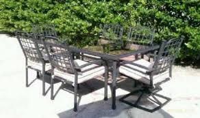Craigslist Fort Myers Florida Furniture exceptional Craigslist
