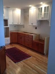 Fabuwood Cabinets Long Island by Need Cabinet Help Amish Or Custom In Ny Nj Pa