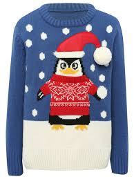 Which Christmas Tree Smells The Best Uk by The Best Christmas Jumpers For 2017 Including Everything From