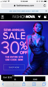 Pin By Emani Williams On Fashion Nova Discount Codes ... 60 Off Hamrick39s Coupon Code Save 20 In Nov W Promo How Fashion Nova Changed The Game Paper This Viral Fashion Site Is Screwing Plussize Women More Kristina Reiko Fashion Nova Honest Review 10 Best Coupons Codes March 2019 Dress Discount Is It Legit Or A Scam More Instagram Slap Try On Haul Discount Code Ayse And Zeliha