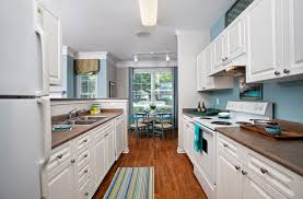Tti Floor Care North Carolina by Bexley Creekside Apartments In Charlotte Nc