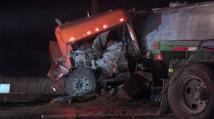 Truck Driver Dies In Crash With Another 18-wheeler Crime Plague In The Alamo City San Antonio Is Illserved By Police Woman Heights Punches Man Head With Key Hand Alamo Cdl Class A Pre Trip Inspection 10 Minutes Pretrip Pretrip Exam Youtube Bexar Countys Truck Idling Ban Now Effect Expressnewscom Elementary Tastefully Driven 2018 Mazda Cx9 Grand Touring Review Sample Resume Truck Driver Fresh Templates Free Trump Says Hes Reducing Central American Aid Over Migrants The 18 Wheeler School Dallas Tx Standart Computer Traing Update All Clear Given At Plaza After Report Of