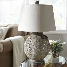 Pier 1 Pineapple Floor Lamp by 82 Best Lighting Images On Pinterest Drum Shade Table Lamps And