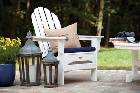 Living Accents Folding Adirondack Chair by Reviews Foldable Adirondack Chair U2014 The Wooden Houses