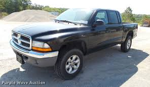 2004 Dodge Dakota SLT Quad Cab Pickup Truck | Item DB7410 | ... 2004 Dodge Dakota Sport Plus Biscayne Auto Sales Preowned Quad Cab 4x4 In Atlantic Blue Pearl 685416 2005 For Sale Edmton Cars Maryland Chichester Nh 03258 Slt Light Almond Metallic 1989 Sports Convertible Pickup Truck 1993 2wd Club Near North Smithfield Rhode 2003 Extended 3 9l V6 Engine Will Rare Shelby Is A 25000 Mile Survivor Windshield Replacement Prices Local Glass Quotes Dodge 12 Ton Pickup Truck For Sale 1228