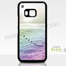 HTC e M8 M9 Case Dream B