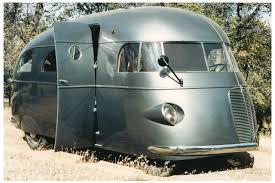 100 Arrow Trucks Sales 1937 Hunt House Car Truck Tampa Accessories
