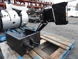 100 Semi Truck Parts And Accessories DUMP TRUCK PARTS ALL EQUIPMENT ACCESSORIES 1287090 For Sale By