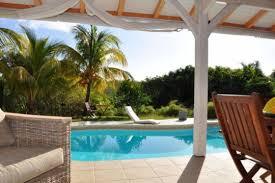chambre d hote martinique chambre d hôtes villa l orangine robert martinique bord de mer