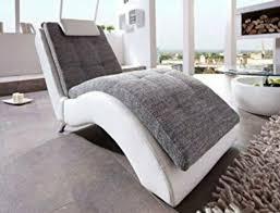 relaxliege liege vengo wohnzimmer möbel sofa uvp499 neu