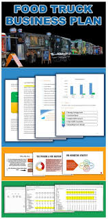 Food Truck Business Plans | GenxeG Mobile Food Truck Business Plan Sample Pdf Temoneycentral Sample Floor Plans Business Plan For Food Truck P Cmerge Template In India Gratuit Genxeg Malaysia Francais Infographic On Starting A Catering The Garyvee Youtube Startup Trucking Pdf Legal Templates Example Templateorood Truckree Restaurant Word Of Trucks Infographic How To Write A Taco 558254 1280