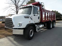 For-sale - GA Trucks, Inc Mack Dump Trucks In Georgia For Sale Used On Buyllsearch 1977 Gmc Sierra 35 Truck For Sale On Ebay Youtube Semi Shipping Rates Services Uship Chip Komatsu Hm400 Mcdonough Ga Price 59770 Year 2008 How To Become An Owner Opater Of A Dumptruck Chroncom Caterpillar 745c Austell Us 545000 2016 Kenworth T800 Tri Axle Porter Home Freightliner Dump Trucks For Sale Cars Chamblee 30341 Laras