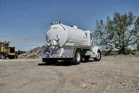 Big Trucks Usa Antique Septic Trucks Schellvac Equipment Inc ... 2011 Freightliner M2 106 For Sale 2703 Flowmark Vacuum Trucks Pump Septic Diversified Fabricators Inc Best Fast Reliable Service 24hours A Day 7 Days Our Fleet Csa Specialised Services How Smaller Truck Can Get You Big Business Pumper 1988 Mack Rd688sx Sewer For Sale 0325 Miles Tanker Trucks For 66473 Classified Ads Equipment Gallery Gorham
