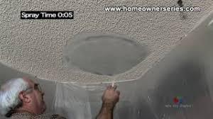 Skip Trowel Over Popcorn Ceiling by Hmongbuy Net Diy Ceiling Repair Skim Coat Over A Painted