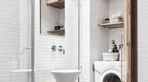 salle de bains nos idées côté maison