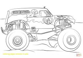 Monster Truck Coloring Pages To Print# 2502803 Hot Wheels Monster Truck Coloring Page For Kids Transportation Beautiful Coloring Book Pages Trucks Save Best 5631 34318 Ethicstechorg Free Online Wonderful Real Books And Monster Truck Pages Com For Kids Blaze Of Jam Printables Archives Pricegenie Co New Pdf Cinndevco 2502729