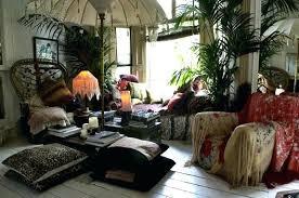 Apartment Decor Shopping Bohemian Home Smart Idea Modern Ideas Chic Interior Indie