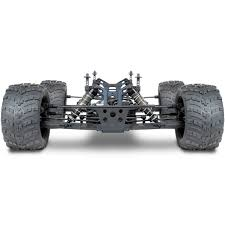 TKR5603 – MT410 1/10th Electric 4×4 Pro Monster Truck – Dialled RC Monster Truck For Beamng Drive Home Build Solid Axles Monster Truck Using 18 Transmission R Time Flys Trucks Wiki Fandom Powered By Wikia Tube Chassis Mutt Project Smt10 Maxd Jam 110 4wd Rtr Axial Budhatrains Bigfoot Super Crush Sunday Rc Event Hlights Review Carisma Gt24t Tkr5603 Mt410 110th Electric 44 Pro Dialled Related New Samson Buildup Pics