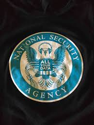 100 Barcode Washington Dc NSA Wrests Control Of Numbering System From GS1