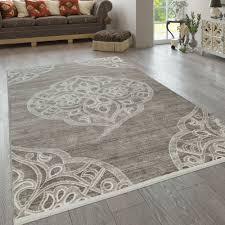 teppich wohnzimmer orient teppich orientteppich teppich
