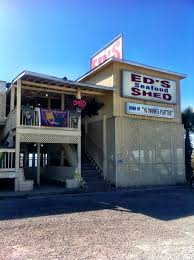 ed s shed country boy eats