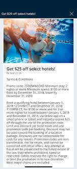 $25 Off $100 Hotel Orbitz - Slickdeals.net Spot Skate Shop Promo Code Icombat Waukesha Wi 25 Off 100 Hotel Orbitz Slickdealsnet How To Use A At Script Pipeline Codes Imuran Copay Card Cheap Booking Sites Philippines Itunes Coupon Makemytrip Sale Htldeal Get Up 50 For Android Apk Download Coupon Code With Daily Getaways Save Big Roman Atwood Lancome Australia Childrens Place 15 Off Kids Clothes Baby The Coupons On Humble Store Costco Auto Deals