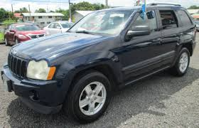 Big Island Used Cars - Quality Pre-Owned Cars, Trucks, Vans And SUVs Big Island Used Cars Quality Preowned Trucks Vans And Suvs Craigslist Boulder Co By Owner News Of New Car 2019 20 Whats The Best Place To Buy A Cheapand Goodused The Drive Legacy Ford Lincoln Dealership In La Grande Or Ram Truck Top Release Wallace Chevrolet Stuart Fl Fort Pierce Vero Beach Tasure Vancouver Sierra 3500hd Vehicles For Sale Floridas Mostolen Vehicle Hint Its Not Car And New 24 Hours Of Lemons 2017 Eastern Nc Craigslist Cars Wordcarsco Police Ny Man Rented Out Homes He Didnt Own Through