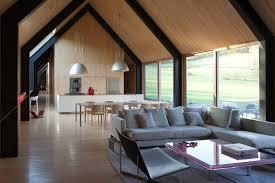 100 Rick Joy House Of The Week Architect S Stone And Shingle