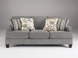 Tribecca Home Uptown Modern Sofa by 17 Best Images About New Couch On Pinterest A Love Upholstered