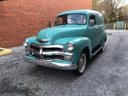 1955 Chevrolet 3100 For Sale #2037037 - Hemmings Motor News ... For Sale Brian Cowdery Metal Sculpture 1934 Twin Coach Helms Bakery Truck For Classiccarscom Cc Used Bread Trucks 2018 2019 New Car Reviews By Girlcodovement Rm Sothebys Divco Delivery Truck Monterey 2011 1960 Ford Other Models Sale Near San Diego California 1961 Chevy Panel The Hamb 1939 1966 Gmc Truck1965 Chevrolet C10 Junkyard Find 1974 Am General Fj8a Ice Cream Truth 1936 In Carson Ca
