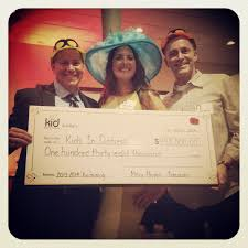 Wilton Manors Halloween Theme 2015 by Donate Items To Kid Kids In Distress