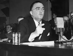 J Edgar Hoover Cross Dresser by 28 J Edgar Hoover Cross Dresser The House History Man J