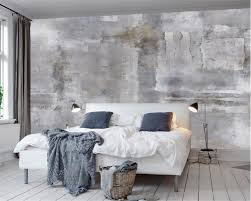 100 Concret Walls US 885 41 OFFbeibehang Wallpaper For Walls 3 D European Retro Nostalgic Old Wall Mural Background Wall E Wall Wall Paper Papier Peintin