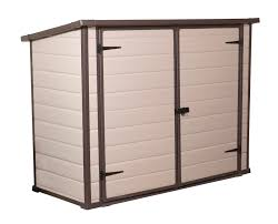 Keter Woodland Storage Box by Decorating Interesting Keter Shed For Modern Outdoor Design