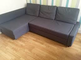 Ikea Sectional Sofa Bed by Sectional Sofa Design Best Product From Ikea Sectional Sofa Bed