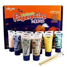 crayola bathtub fingerpaint soap by play visions best bathtub