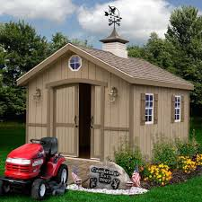 Best Barns Cambridge 10 X 12 Wood Storage Shed Kit ... Best Barns New Castle 12 X 16 Wood Storage Shed Kit Northwood1014 10 14 Northwood Ft With Brookhaven 16x10 Free Shipping Home Depot Plans Cypress Ft X Arlington By Roanoke Horse Barn Diy Clairmont 8 Review 1224 Fine 24 Interesting 50 Farm House Decorating Design Of 136 Shop Common 10ft 20ft Interior Dimeions 942