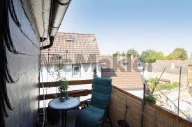charmantes eigenheim mit schönem balkon in idealer anbindung an frankfurt am doppelhaushälfte niddatal