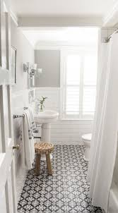 Neutral Bathroom Paint Colors Sherwin Williams by Fascinating Neutral Bathroom Colors Extraordinary Gender Color