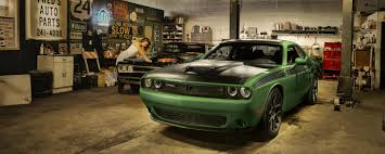 Lampe Dodge Visalia Service by New Dodge Challenger Specials Cicero Ny