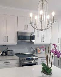 6 bright kitchen lighting ideas see how new fixtures totally