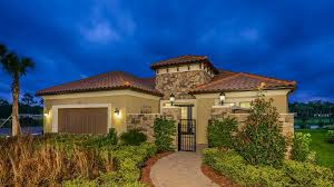 Pictures Of New Homes by Morrison Home Builders And Real Estate For New Homes And
